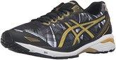 Asics Men's GT-1000 5 GR Running Shoe