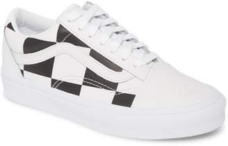Vans UA Old Skool Sneaker