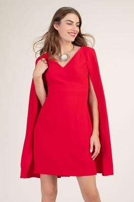 Trina Turk Shinrin Dress