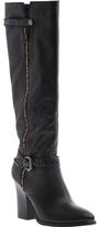 Nicole Women's Gloribel Boot