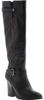 Nicole Women's Gloribel Boot