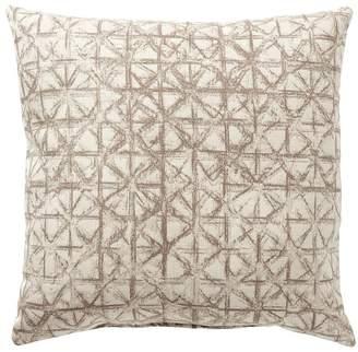 Pottery Barn Sunbrella®; Brayden Tile Indoor/Outdoor Pillows