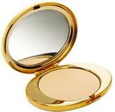 Estee Lauder Lucidity Translucent Pressed Powder Golden Capricorn Compact Translucent (No Powder Puff)