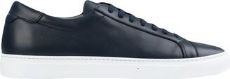 Maldini Low-tops & sneakers