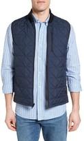 Victorinox Men's Quilted Vest