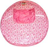 The Sydney Neatnik Saucer High Chair Cover & Baby Placemat All-in 1