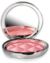 by Terry Terrybly Densiliss Blush - 5 - Sexy Pink