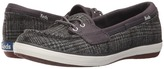 Keds Glimmer Wool Women's Slip on Shoes