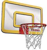 Alex Toys Brands Pro Gold Large Basketball Hoop Set