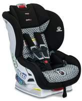 Britax Marathon® ClickTightTM Convertible Car Seat in Ollie