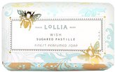 Lollia Wish No. 22 Sugared Pastille 125 g Finest Perfumed Soaps