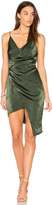 Style Stalker STYLESTALKER Trinity Dress