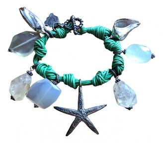 Buccellati Silver Silver Bracelets