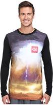 686 Tech Long Sleeve Shirt