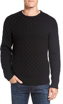 Rodd & Gunn Men's Stonefields Cable Knit Sweater