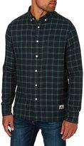 Penfield Mens Hanover Check Shirt