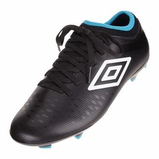 Umbro Unisex Velocita Iv Club Firm Ground Soccer Shoe