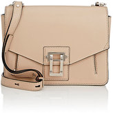 Proenza Schouler Women's Hava Shoulder Bag-NUDE