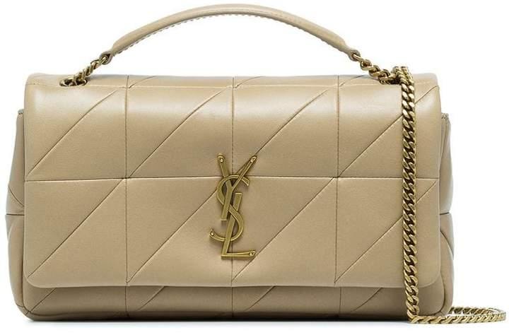 0f9ca4083 Ysl Nude Bag - ShopStyle