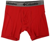 Columbia Brushed Micro Boxer Brief
