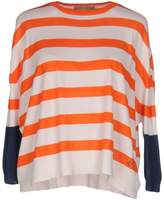 Cruciani Sweaters - Item 39775187