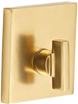 Rejuvenation Tumalo Deadbolt
