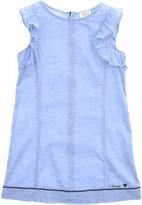 Armani Junior Dresses - Item 34727172