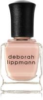 Deborah Lippmann Nail Polish - Naked