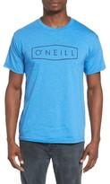 O'Neill Men's Unity Graphic T-Shirt