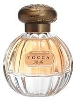Tocca Beauty Eau de Parfum - Stella 1.7oz (50ml) by Beauty