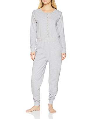 Dorothy Perkins Women's All in one Set Onesie,Small (Size:S)