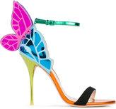 Sophia Webster 'Chiara' Sandals - women - Leather - 35
