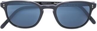 Oliver Peoples 'Fairmont' sunglasses