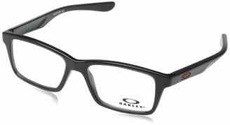 Oakley Men's 0OY8001 Optical Frames