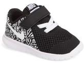 Nike Infant Flex Experience 5 Sneaker