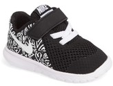 Nike Infant Girl's Flex Experience 5 Sneaker
