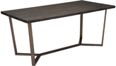 ZUO Brooklyn Dining Table