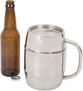 Cathy's Concepts CATHYS CONCEPTS Beer Mug