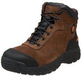 "Timberland Men's 54567 Endurance 6"" Boot"