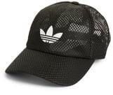 adidas Mesh Baseball Cap