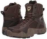 Irish Setter VaprTrek (Stone 1) Men's Work Boots