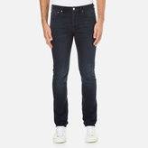 Paul Smith Men's Slim Fit Jeans Blue
