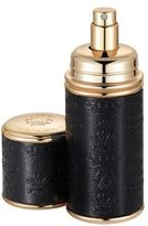 Creed Leather Deluxe Atomizer/1.7 oz.