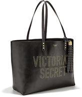 Victoria's Secret Victorias Secret The Glam Rock Everything Tote