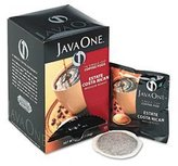 Java One® Coffee Pods Estate Costa Rican Blend Single Cup 14/Box