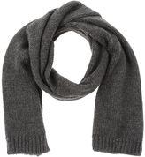 Roberto Collina Oblong scarves