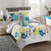 Kas Camille Bed Set
