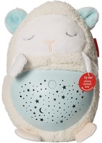 Skip Hop Hug Me Projection Soother Accessories Travel