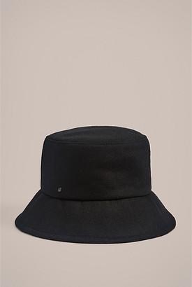 Witchery Winter Bucket Hat