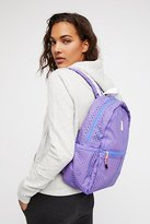 Kane Backpack by STATE at Free People